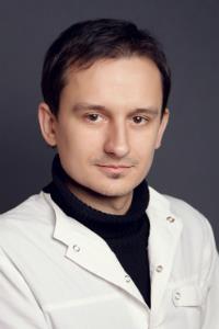 Алексей александрович конопля видео как выращивают марихуану